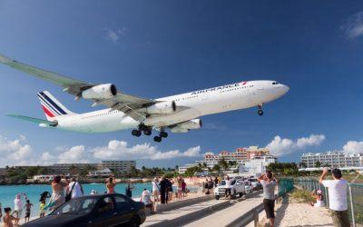 Sint-Maarten-PJ7DL9USA-DXNews